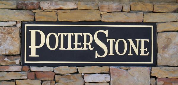 Milton GA PotterStone Community (12)