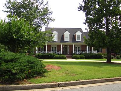 PotterStone Milton GA Neighborhood (5)