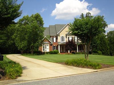 PotterStone Milton GA Neighborhood (30)