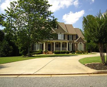 PotterStone Milton GA Neighborhood (13)