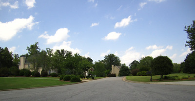 PotterStone Milton GA Neighborhood (12)