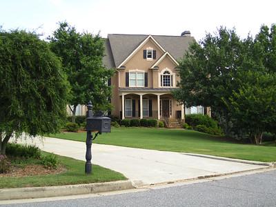 PotterStone Milton GA Neighborhood (11)