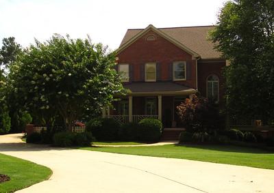 PotterStone Milton GA Neighborhood (21)