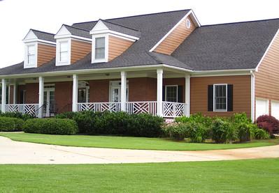 PotterStone Milton GA Neighborhood (14)