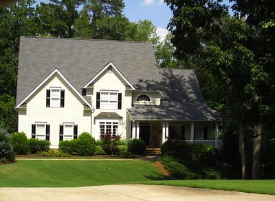 PotterStone Milton GA Neighborhood (27)