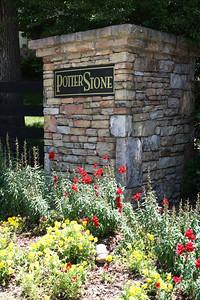 Milton GA PotterStone Community (1)