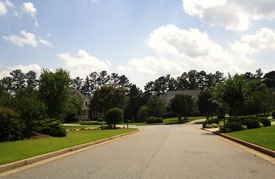 PotterStone Milton GA Neighborhood (10)