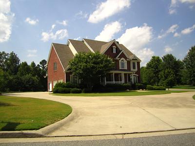 PotterStone Milton GA Neighborhood (25)