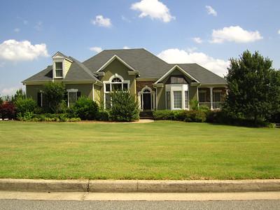 PotterStone Milton GA Neighborhood (9)