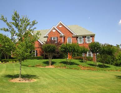 PotterStone Milton GA Neighborhood (1)