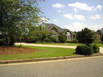 PotterStone Milton GA Neighborhood (8)