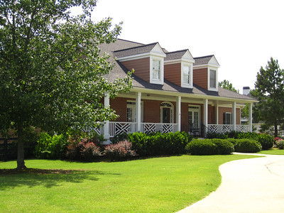 PotterStone Milton GA Neighborhood (23)