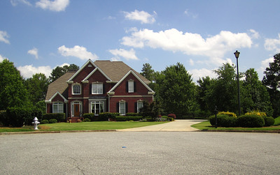 PotterStone Milton GA Neighborhood (19)