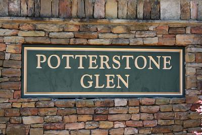 Potterstone Glen Neighborhood Milton Georgia (2)