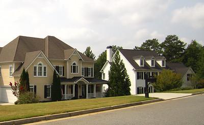 Providence Atlanta National Georgia (13)