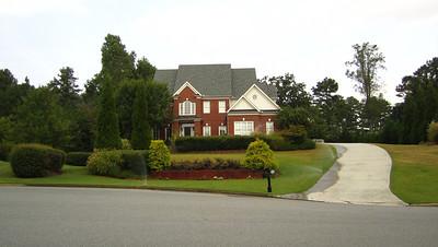 Providence Atlanta National Georgia (37)