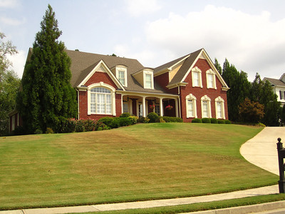Providence Atlanta National Georgia (5)