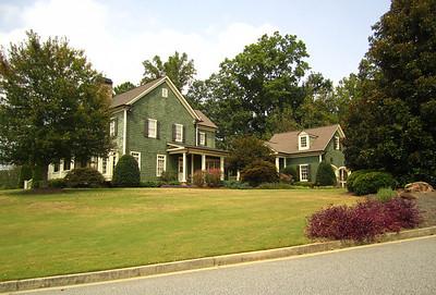 Providence Atlanta National Georgia (44)