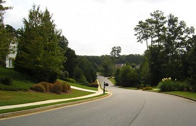 Providence Atlanta National Georgia (19)