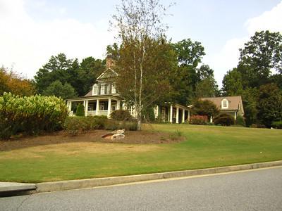 Providence Atlanta National Georgia (43)