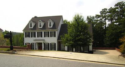 Providence Atlanta National Georgia (14)