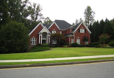 Providence Atlanta National Georgia (34)