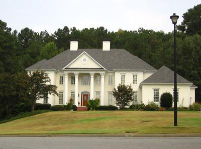 Providence Atlanta National Georgia (24)