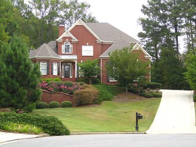 Providence Atlanta National Georgia (28)
