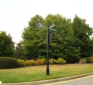 Providence Atlanta National Georgia (21)