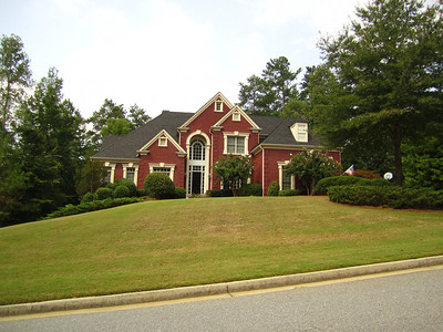 Providence Atlanta National Georgia (15)