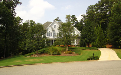 Providence Atlanta National Georgia (3)