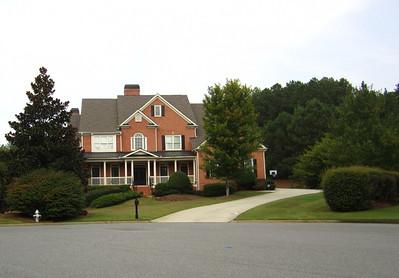 Providence Atlanta National Georgia (38)