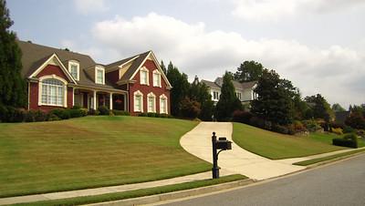 Providence Atlanta National Georgia (6)