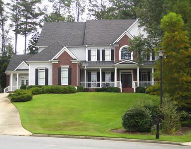 Providence Atlanta National Georgia (29)