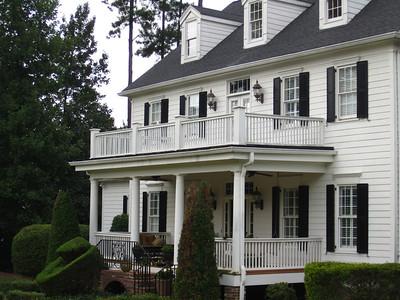 Providence Atlanta National Georgia (33)