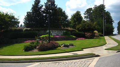 Providence At Atlanta National Milton GA on smugmug