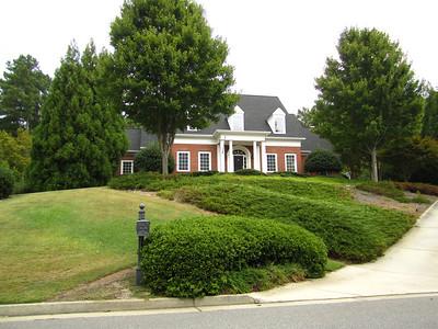 Providence Atlanta National Georgia (26)