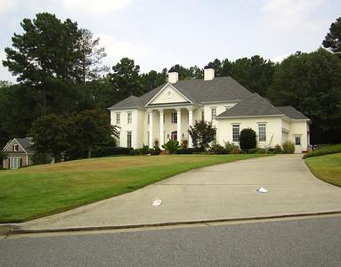Providence Atlanta National Georgia (25)