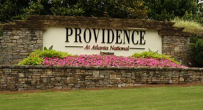 Providence At Atlanta National-Milton GA (4)