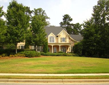 Providence Atlanta National Georgia (10)