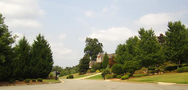 Providence Atlanta National Georgia (11)