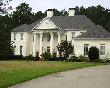 Providence Atlanta National Georgia (31)