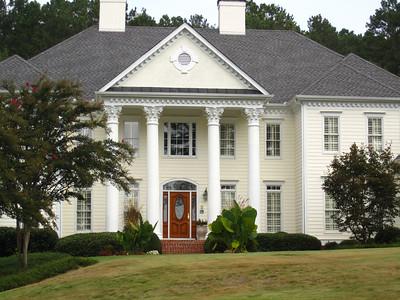 Providence Atlanta National Georgia (40)
