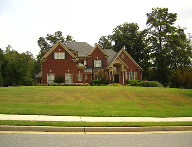 Providence Atlanta National Georgia (18)