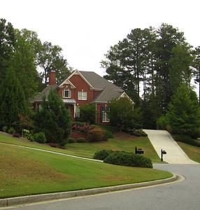 Providence Atlanta National Georgia (27)