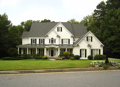 Providence Atlanta National Georgia (22)