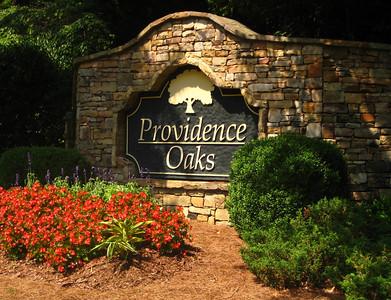 Providence Oaks Milton Georgia Community  (3)
