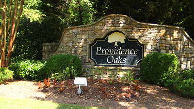 Providence Oaks Milton GA Community (4)