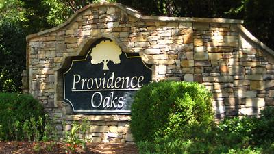 Providence Oaks Milton GA Community (1)
