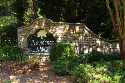 Providence Oaks Milton GA Community (2)